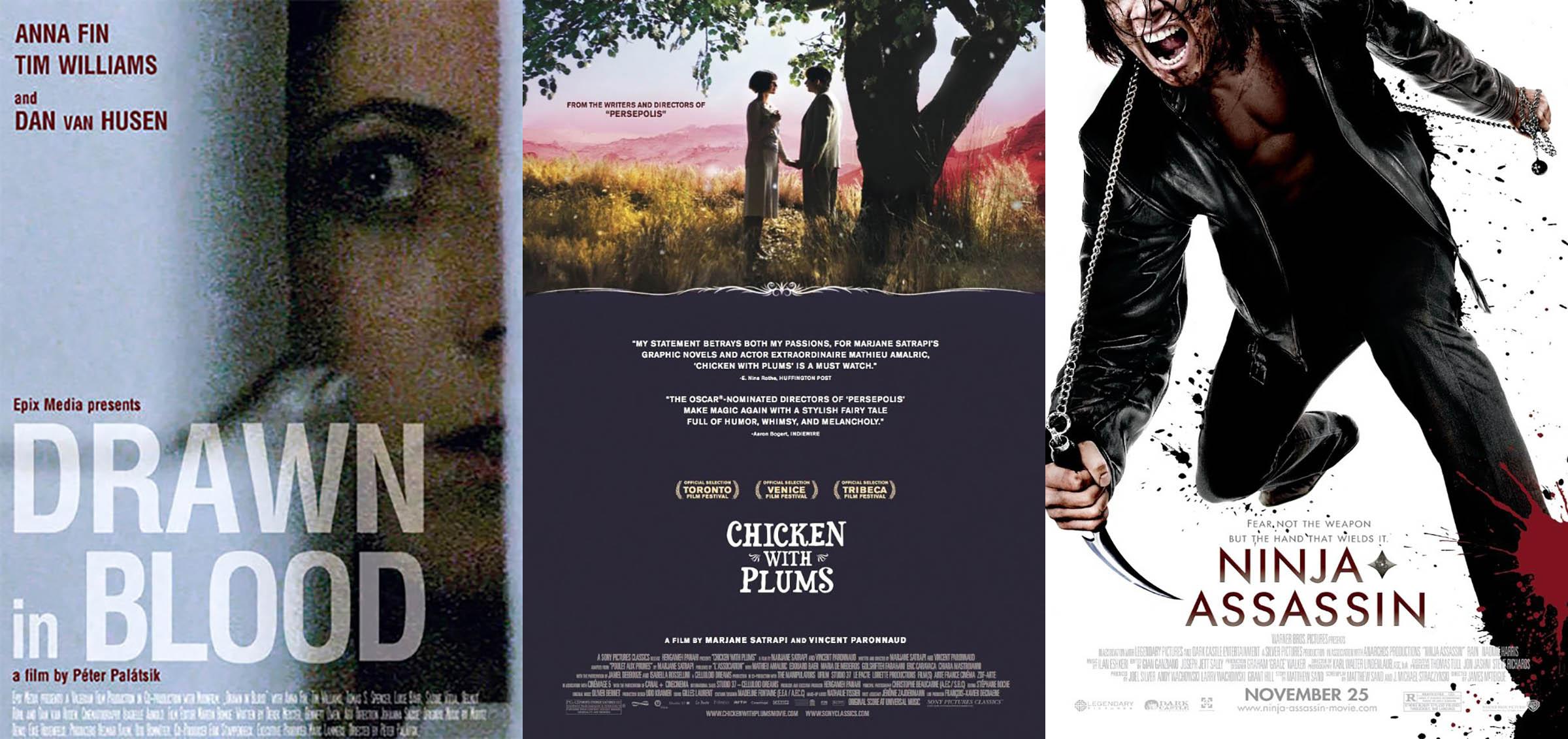 filmslider3